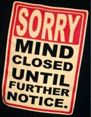closed-mind2