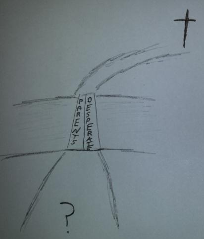 Evidence Bridge 2